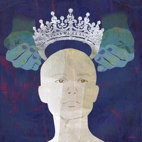 Crown-of-Beauty